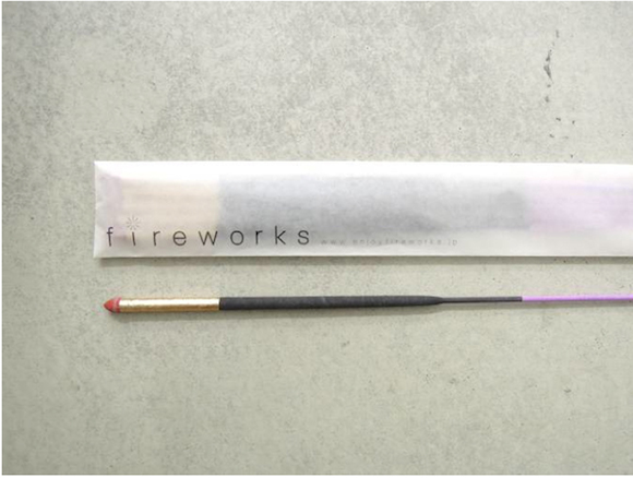 11_designer-fireworks-method-inc