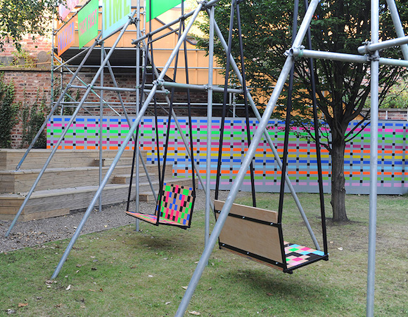 14_swing_it_morag_myerscough_luke_morgan_swings-supegrouplondon