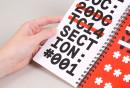 typecon identity design