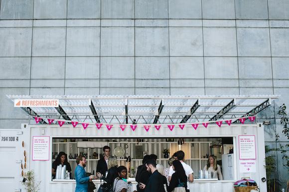 Next Wave Festival 2014 Brand by Gatsby (16)
