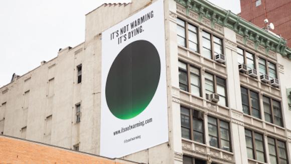 glaser-billboard