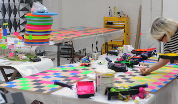 painting_morag_photo_studio_myerscough_0
