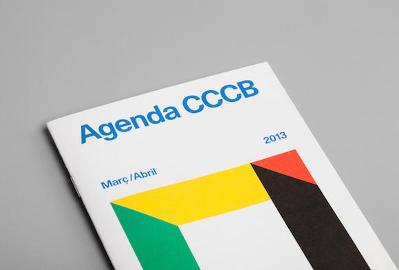 AgendaCCCB2013_04