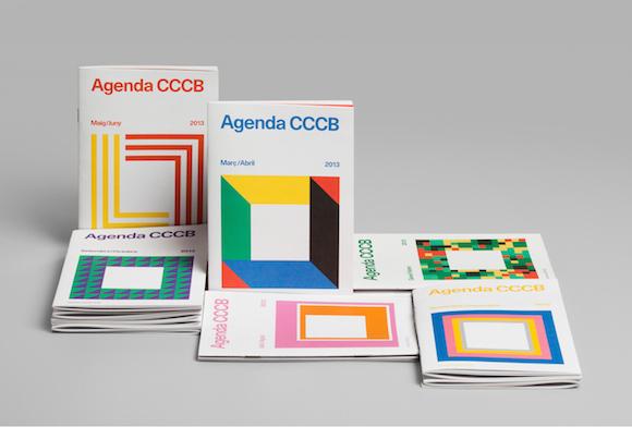 AgendaCCCB2013_09