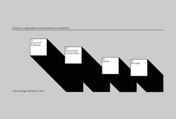 FoldingExhibition_02