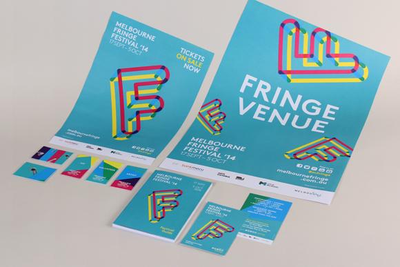 Fringe_Suite