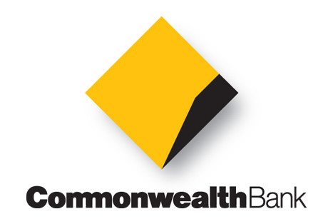 how to cancel transaction commonwealth bank