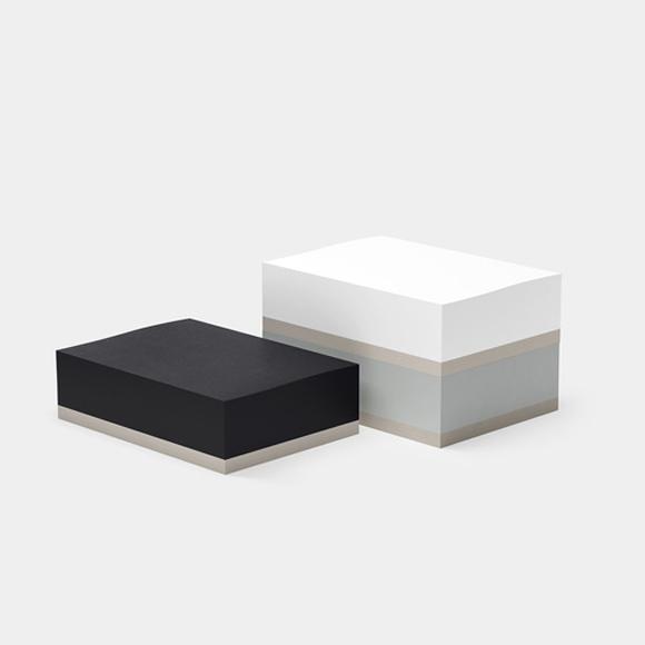 ito-bindery-memo-block-medium-all