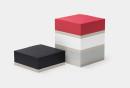 ito-bindery-memo-block-small-all
