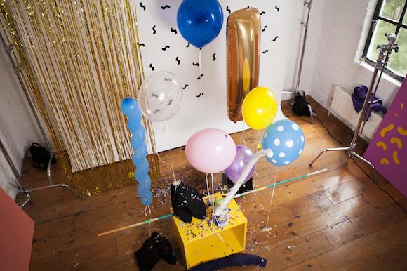 08-ballons-3-800px-70q_905