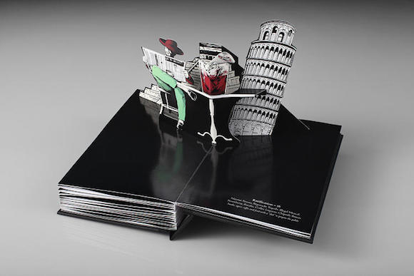 3037637-slide-s-10-this-london-bars-cocktail-menu-is-a-pop-up-book