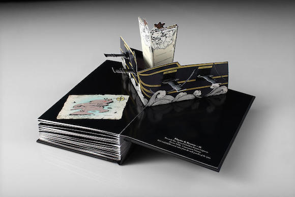 3037637-slide-s-11-this-london-bars-cocktail-menu-is-a-pop-up-book