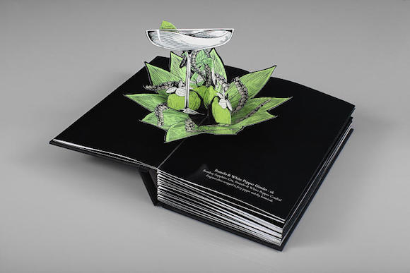 3037637-slide-s-3-this-london-bars-cocktail-menu-is-a-pop-up-book