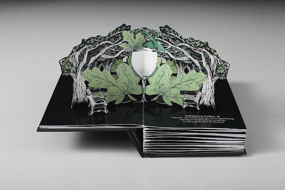 3037637-slide-s-4-this-london-bars-cocktail-menu-is-a-pop-up-book