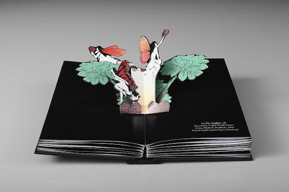 3037637-slide-s-6-this-london-bars-cocktail-menu-is-a-pop-up-book