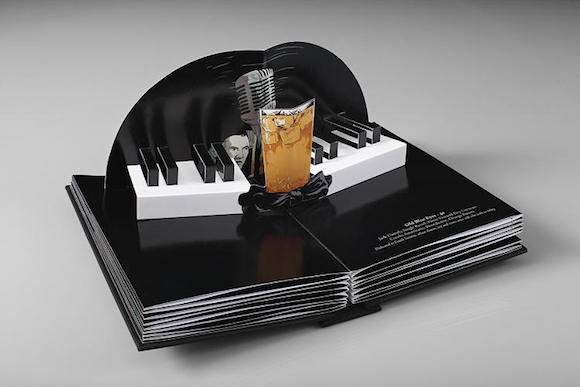 3037637-slide-s-7-this-london-bars-cocktail-menu-is-a-pop-up-book