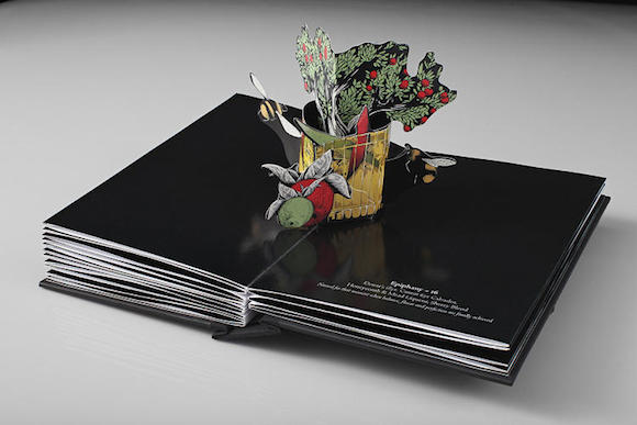 3037637-slide-s-9-this-london-bars-cocktail-menu-is-a-pop-up-book