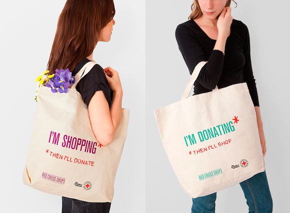 GCL_RCS_TOTE_BAGS
