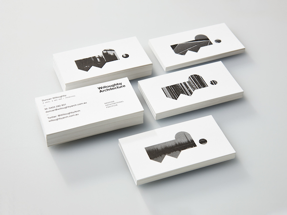 GCL_W_ARCH_BUSINESS_CARDS