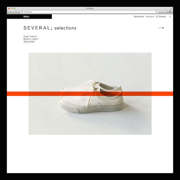 Several-Website-2