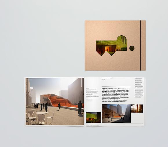 WILL_ARCH_SPREAD&COVER