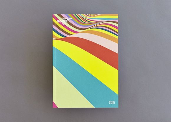 stc2015_brochure_01