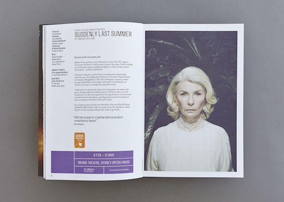 stc2015_brochure_03