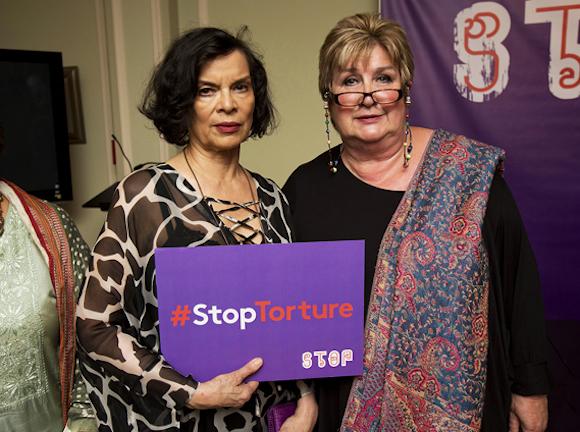 10_stop_torture_jenni_bianca_0