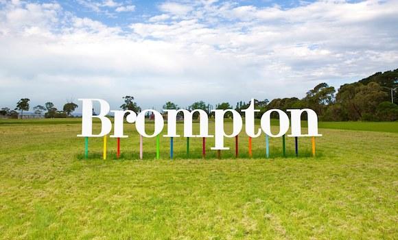 Clear_Brompton_3