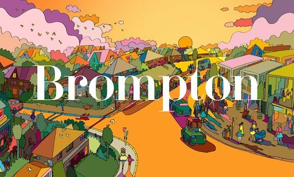 Clear_Brompton_5