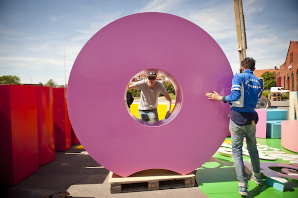malmofestivalen-2014_photoshoot_buildup_03
