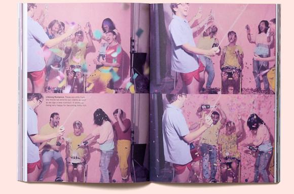 snask.com_book_05