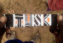 tusk_conservation_awards_bracelet