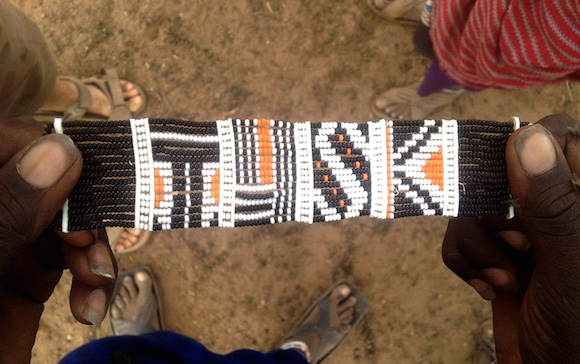 tusk_conservation_awards_bracelet