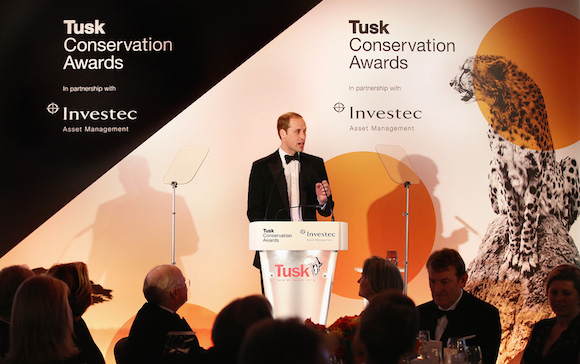 tusk_conservation_awards_presentation