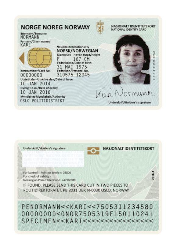 NorwegianIDcard_940X804