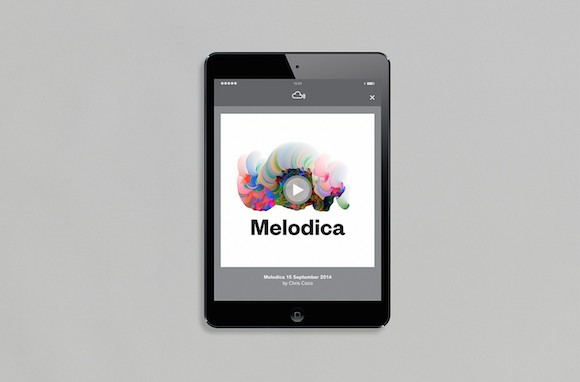 ritator_melodica_identity_4