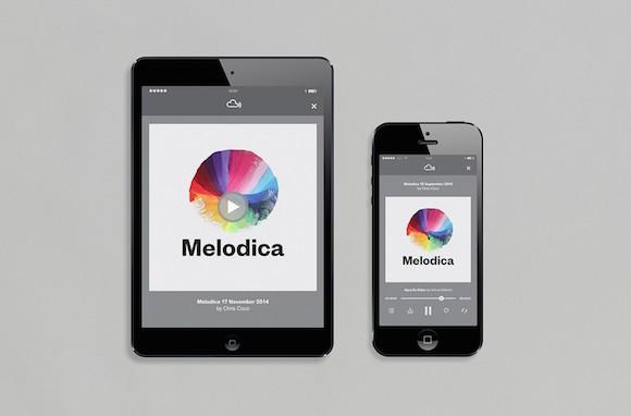 ritator_melodica_identity_8