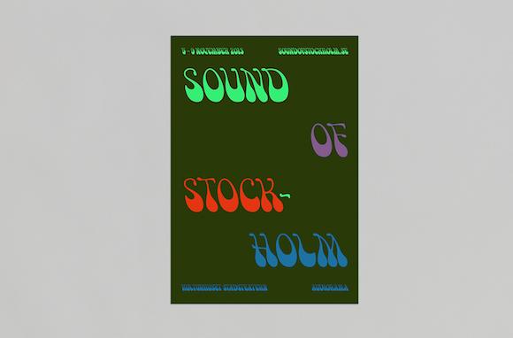 ritator_sound_of_stockholm-_7