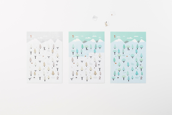 sticker-calendar15_akihiro_yoshida