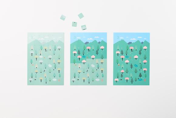 sticker-calendar16_akihiro_yoshida