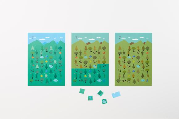 sticker-calendar18_akihiro_yoshida