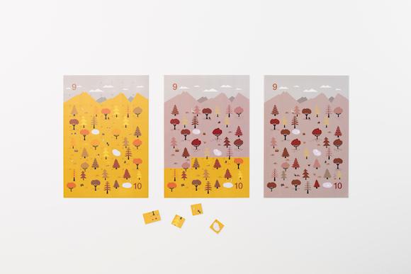 sticker-calendar19_akihiro_yoshida