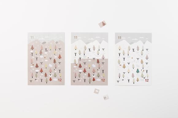 sticker-calendar20_akihiro_yoshida