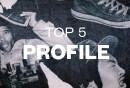 t5-profile