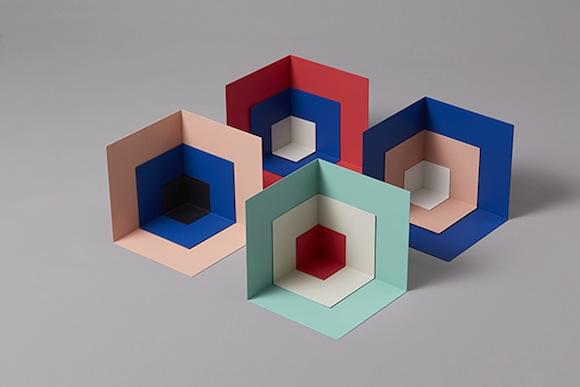 104_corners-by-kyuhyung-cho01
