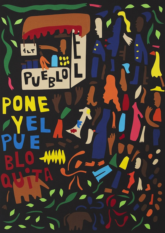 ElPuebloPoneYElPuebloQuita