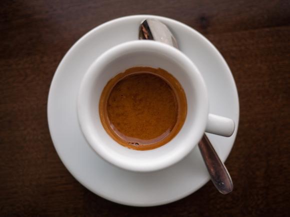 Sensory-Lab-St-Ali-Coffee