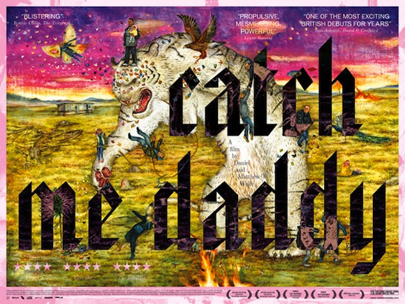 catch_me_daddy_daniel_wolfe_fraser_muggeridge_studio_01