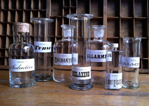 medicine-mood-bottles